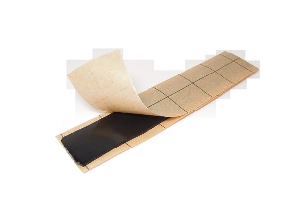 lectromagn tique radar de recul invisible mod eps dual 3 0 cran arri re sans percer le pare. Black Bedroom Furniture Sets. Home Design Ideas